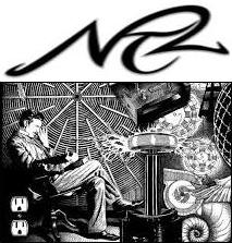 NT2 Labs